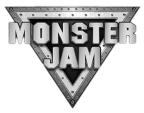 Monster Jam 2015 Giveaway