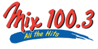 MIX 100.3 Pay Your Bills