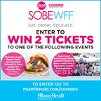 MH-SOBEWFF Contest 2017