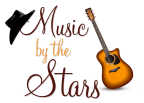 Songwriters Contest