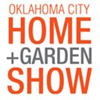 2015 OKC Home & Garden Show Ticket Giveaway!