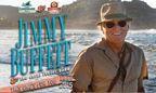 Jimmy Buffett At Amway Tickets