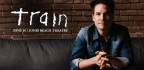 WIN TICKETS TO SEE TRAIN: PLAY THAT SONG TOUR!