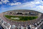 Daytona International Speedway- Speedweeks