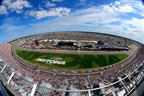 Daytona International Speedway Speedweeks