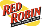 JJ Red Robin