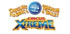 Ringling Bros. Circus Xtreme