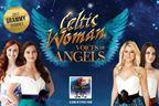 Celtic Woman Show Web Contest