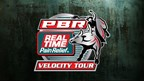 Win Tickets to PBR VIP Experience!