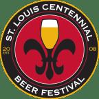 WIN TIX: St. Louis Centennial Beer Festival