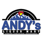 Andys Liquor Lots of Love