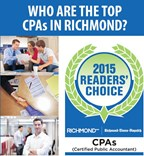 Reader's Choice CPAs