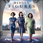 What Hidden Figures Character Are You?