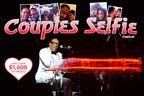 Couples Selfie 2017