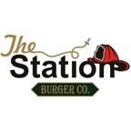 Big Game Giveaway with The Station Burger Co.