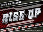 FalconsGoBoom