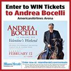 MH-Andrea B contest