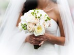 What Kind of Bride Are You? (Website)