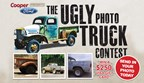 Ugly Truck Photo Contest