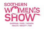 Southern Women's Show Ticket Giveaway