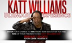 Katt Williams Ultimate Fan Contest