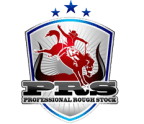 Pro Rough Stock Rodeo Giveaway