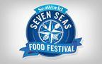 SeaWorld Seven Seas Food Festival