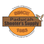 Sweetheart Sweepstakes with Paducah Shooter's Supp