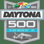 Daytona Ultimate Fan Contest