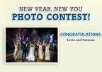 New Year, New You Photo Contest