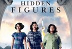 Black History Month Movie - Hidden Figures