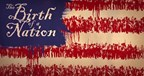 Black History Month - Birth of a Nation