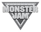 Monster Jam: Ticket a Day Giveaway