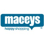 Macey's Grocery Stores Contest - Feb 2017