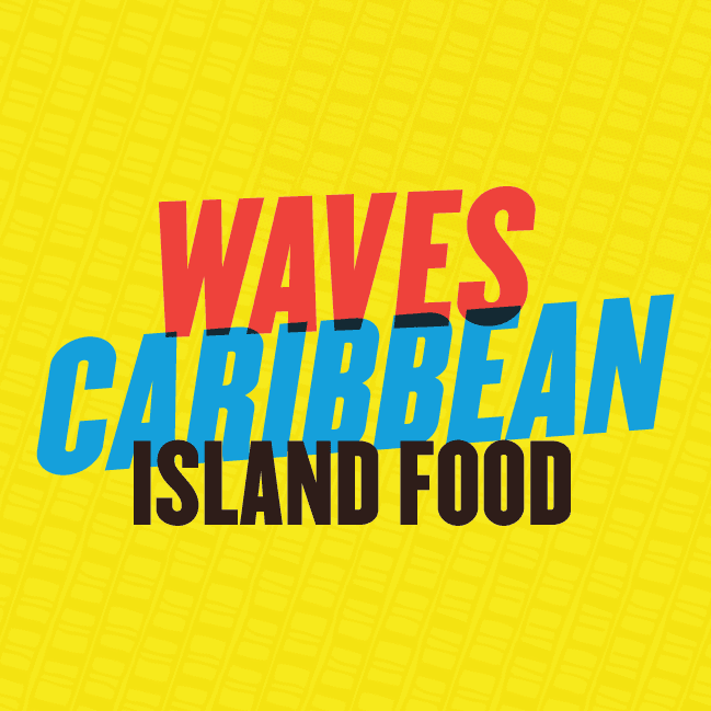 Waves Caribbean Flavor Choice