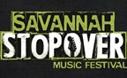 Do's Savannah Stopover giveaway