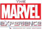 Win A Marvel Experience