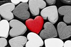 Love Song Quiz