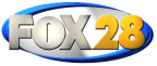 FOX28 $200 Swag Bag Giveaway