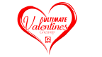 Ultimate Valentines Giveaway