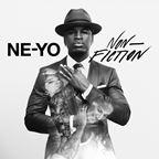 Ne-Yo: Non - Fiction