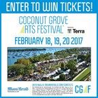 MH-Coconut Grove Arts Festival