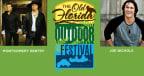 Old Florida Outdoor Festival