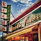 """KWTX News 10 This Morning """"Reed's Flowers"""" Giveawa"""