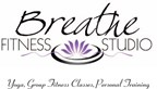 Festival of Ice - Enter to Win $100 gift certificate to Breathe Fitness Studio