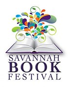 Do Savannah Book Fest giveaway