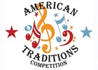 Do Savannah American Traditions giveaway