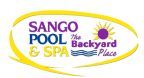 Q108 Hot Tub Giveaway