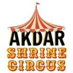 Akdar Shrine Circus Sweepstakes