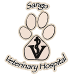 Sango Veterinary Hospital